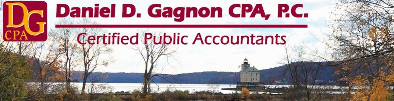 Gagnon CPA